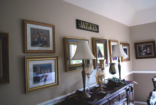 Family Photo Gallery