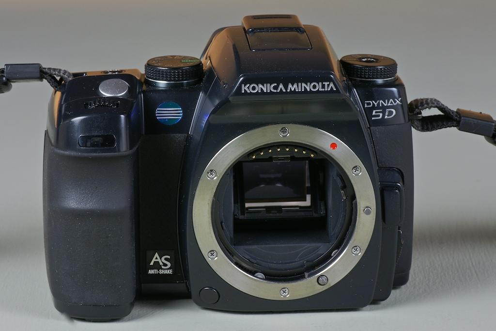Mejor reflex digital de Minolta en Konica-Minolta 7D3971999131_133d1e91a2_o.jpg