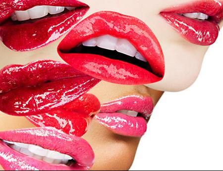 Productos de cosmética Mac Cosmetics
