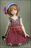 ForLeeAnne_M3 (Dale Zentner) Tags: dollstown