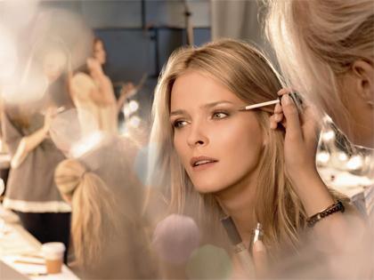Maquillaje, novedades de Max Factor