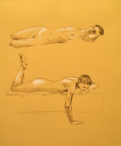 coppini figure drawing 07