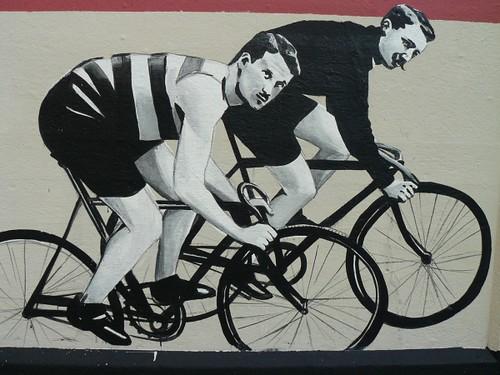 dupont-murals-1
