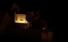 Huisjes (Denis Defreyne) Tags: city houses house huis ghent gent stad braid huizen huisjes