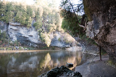 Elora Gorge 03 Photo