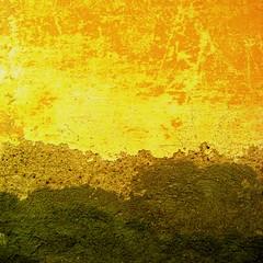 SMA wall detail #72 / magma (msdonnalee) Tags: muro yellow wall jaune pared architecturaldetail  amarillo gelb giallo adobe mura minimalismo mur soe parede stucco mauer   walldetail minimalisme minimalismus  colorartawards mexicanwall  donnacleveland wallsofsanmigueldeallende photosbydonnacleveland murodemxico murosdesanmigueldeallende