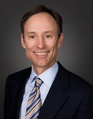 Photo of Johnston, Keith