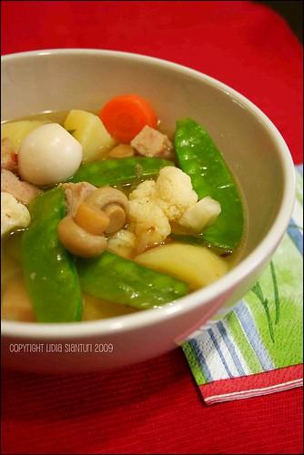 Sup pengantin2