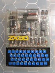 IMG_1490 (Rick Dickinson) Tags: zx80 seethroughzx80 clearzx80