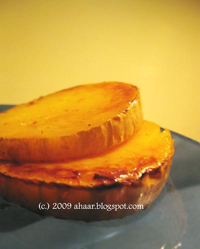 baked-squash1