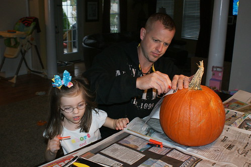 Halloween pics 2009 001