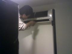 ĐL Tân Tiến :Máy lạnh nội địa Nhật mới 95% bảo hành 15 Tháng ,1 đổi 1 trong 15 tháng giá tốt tại 5s