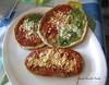Imposible seguir la dieta :S (El mundo de Laura) Tags: mexico mexicanfood comidamexicana cocinamexicana tlacoyo gastronomiamexicana pellizcada pellizcadas