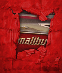 Invest in Family with Malibu Boat for Christmas