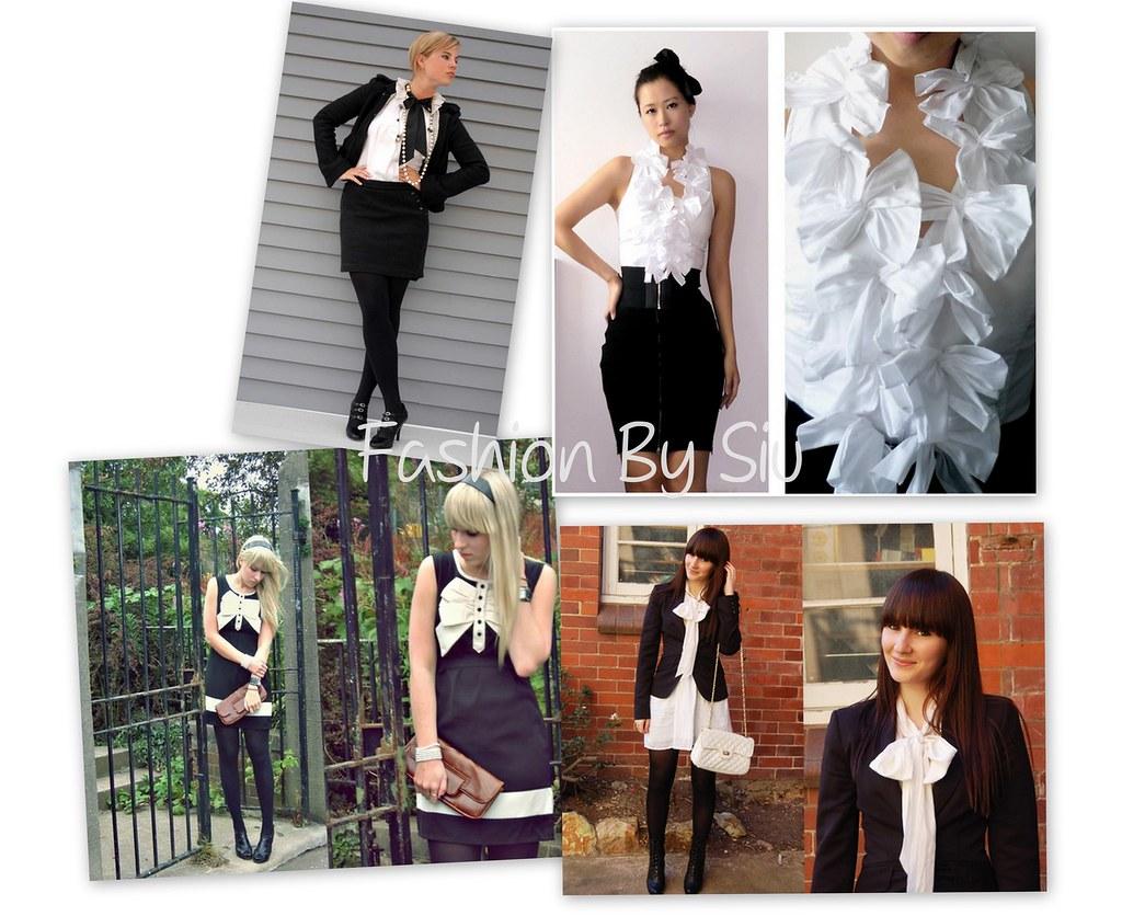 siyah-beyaz kıyafetler2