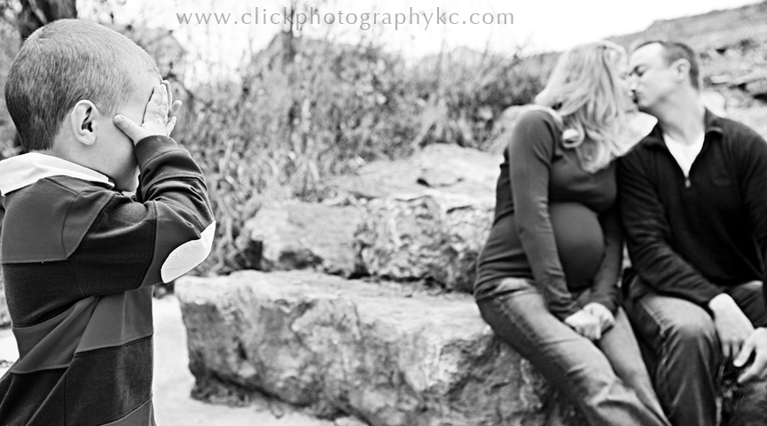 Click_Photography_Family_Lynch_3