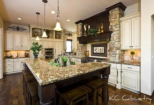 Tuscan Kitchen Design | 500 x 342 · 109 kB · jpeg | 500 x 342 · 109 kB · jpeg