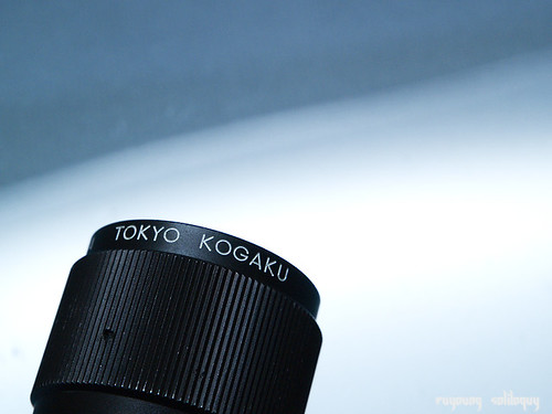 Olympus_EP1_cmount_16 (by euyoung)