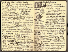 Hell is other browsers, respect the JavaScript! (psd) Tags: security conference ppk unicorn ff sil javascript xss stuartlangridge christianheilmann progressiveenhancement codepo8 sketchnotes ff09 fullfrontal09 appleisevil roberynyman