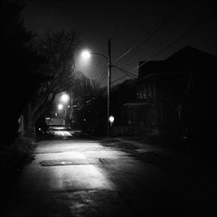 (oliverstreetphoto) Tags: leica urban 50mm voigtlander guelph f11 m6