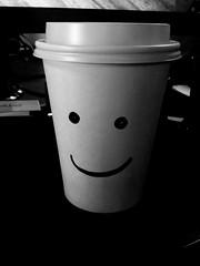 Happy Cuppa