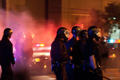3178489037_7bb7d7e73c_o (getupkid0815) Tags: oakland protest bart police downtownoakland oaklandpd oaklandpolice bartpolice oscargrant oaklandriot oaklandriot2009 oaklandriots2009 oscargrantriots oaklandriots