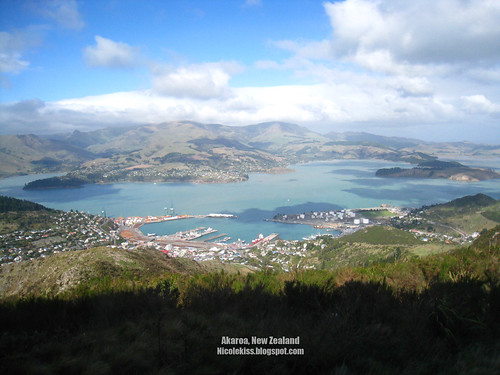 akaroa_wallpaper 2_1600x1200