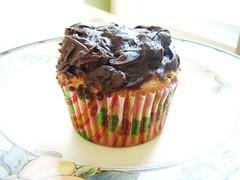 oreo cupcakes - 05