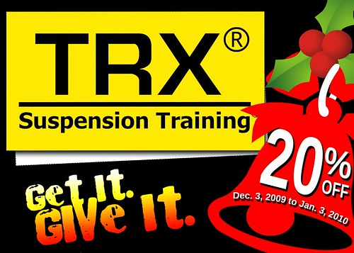 TRX GET IT_xmas03_revised