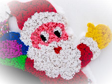 Christmas_Tree-8