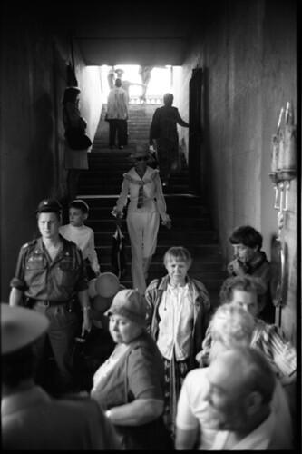 Москва 1996