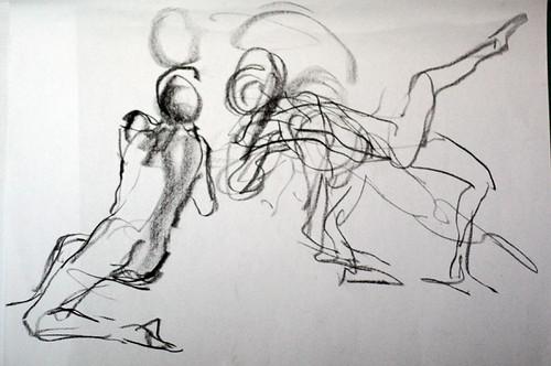 20091224魔朵藝術祭