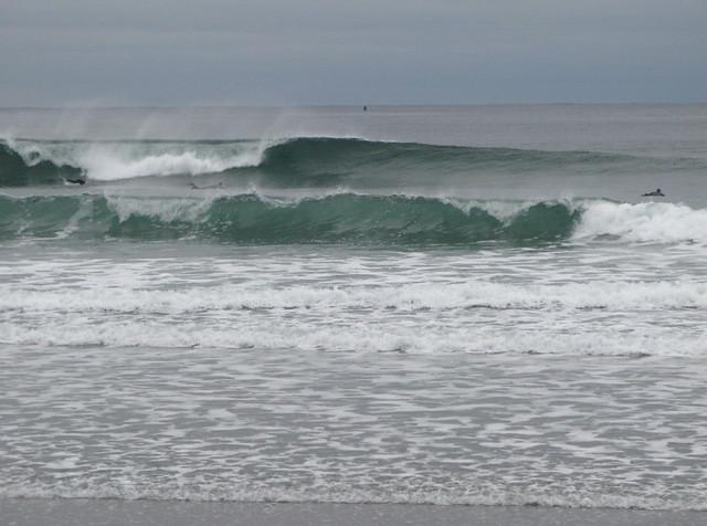 Festivus Surf 3