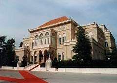 Official residence: Raghadan Palace (microsoftfirst) Tags: thailand king cia embassy vision cnn microsoft homestead fbi gifted 007 ungs leechoukun embassyones leeshoogun leeshoogunlive leeshoogunlivebeta giftedvision embassy2go embassyworking embassyworldwide charmedleeshoogunleeshoogunliveleeshoogunlivebetagiftedgiftedvisionvisionembassyembassy2goembassyworkingembassyworldwideembassyonescnnfbicia007microsoftthailandhomesteadkingungsleechoukuncharmed