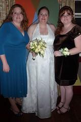 Ember's Wedding 099 (DeanaRM) Tags: wedding embers emberswedding
