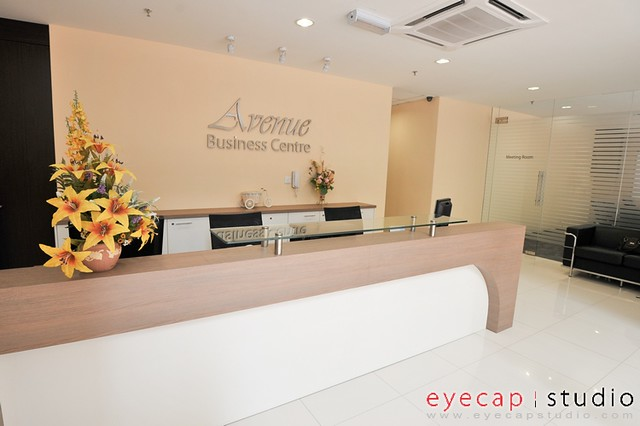 avenue business center, commercial product photography service, commercial product photography, commercial product photography malaysia