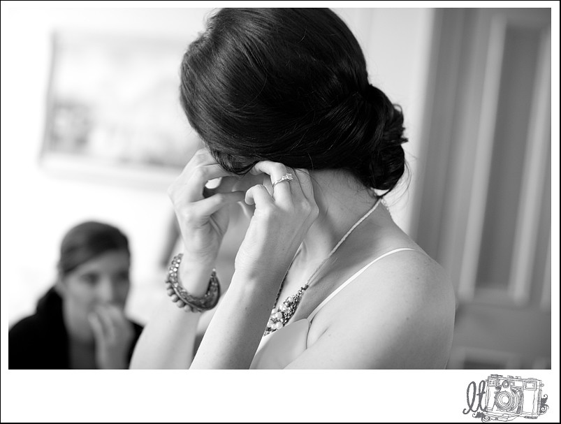 stlouis_wedding_photographer_03