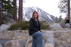 Emerald Isle Area at Lake Tahoe - weight loss (Kinetic-Bands) Tags: fat butt hips burn thighs lose abs weight glutes