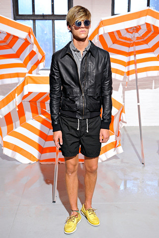band-of-outsiders-spring-2011.jpg
