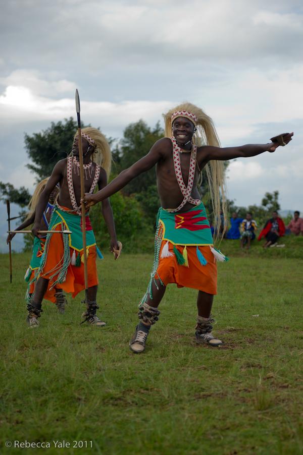 RYALE_Rwanda_Uganda_Safari-97
