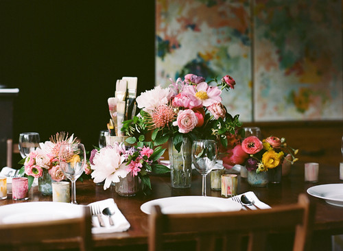 painterly-tablescape