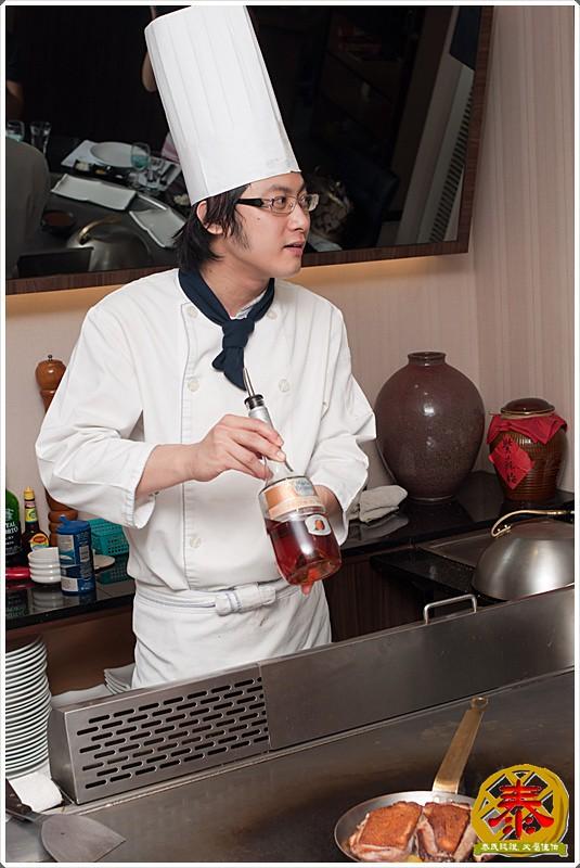 2011.06.07 旺紅三度光臨 (28)