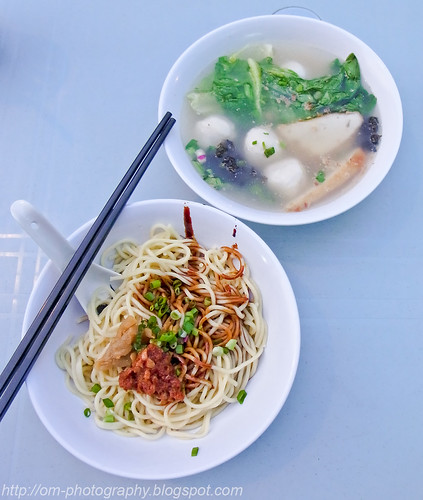 teochew fish ball noodle R0011742 copy