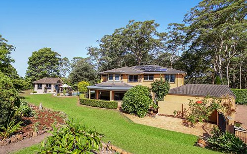 Lot 2 / 438 Terrigal Drive, Terrigal NSW