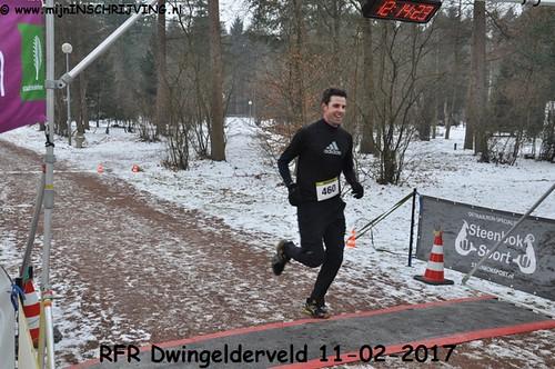 RFR_Dwingelderveld_11_02_2017_0016