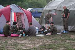 IMG_8066 (Osiedlowychemik) Tags: asg ca15 combatalert2015 dariawróbel