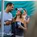 """2016-11-05 (299) The Green Live - Street Food Fiesta @ Benoni Northerns • <a style=""""font-size:0.8em;"""" href=""""http://www.flickr.com/photos/144110010@N05/33010263275/"""" target=""""_blank"""">View on Flickr</a>"""