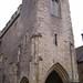 Cathédrale Saint-André de Wells_6