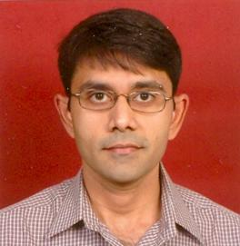 Kaushik Gala, Business Development Manager