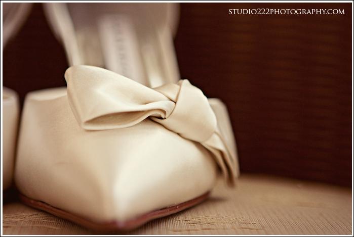 Studio 222 Photography   3679176739 79a8ea9783 o Carl & Lillian: Wedding at the Celebration Hotel